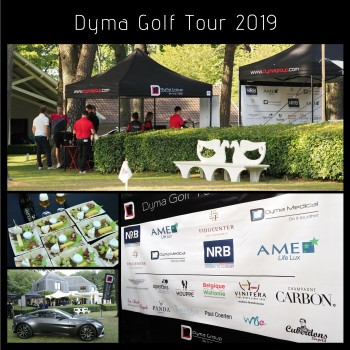 dyma-golf-tour-2019