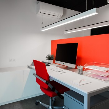dyma-rental-offices