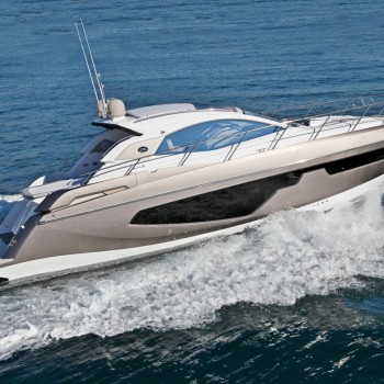 dyma-yachting