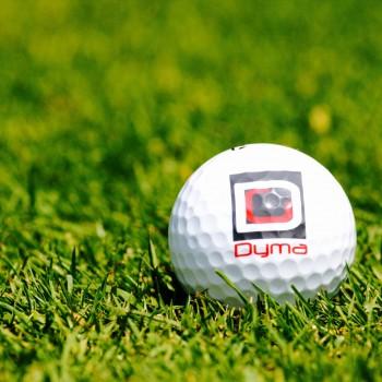 dyma-golf-tour
